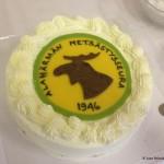 alaharman-ms-kakku